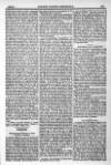 County Courts Chronicle Tuesday 01 August 1854 Page 5
