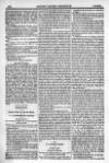 County Courts Chronicle Tuesday 01 August 1854 Page 6