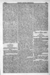 County Courts Chronicle Tuesday 01 August 1854 Page 7