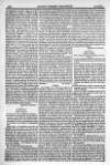 County Courts Chronicle Tuesday 01 August 1854 Page 8