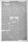 County Courts Chronicle Tuesday 01 August 1854 Page 9