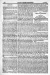 County Courts Chronicle Tuesday 01 August 1854 Page 10