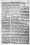 County Courts Chronicle Tuesday 01 August 1854 Page 13
