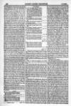 County Courts Chronicle Tuesday 01 August 1854 Page 14