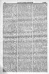 County Courts Chronicle Tuesday 01 August 1854 Page 16