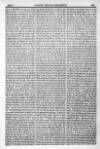 County Courts Chronicle Tuesday 01 August 1854 Page 17