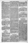 County Courts Chronicle Tuesday 01 August 1854 Page 19