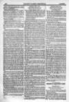 County Courts Chronicle Tuesday 01 August 1854 Page 20