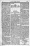 County Courts Chronicle Tuesday 01 August 1854 Page 22