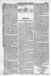 County Courts Chronicle Tuesday 01 August 1854 Page 24