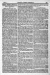County Courts Chronicle Friday 01 September 1854 Page 3