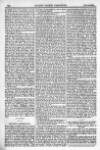 County Courts Chronicle Friday 01 September 1854 Page 4