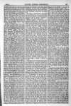 County Courts Chronicle Friday 01 September 1854 Page 5