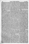 County Courts Chronicle Friday 01 September 1854 Page 6