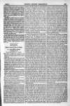County Courts Chronicle Friday 01 September 1854 Page 7