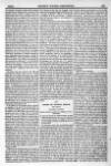 County Courts Chronicle Friday 01 September 1854 Page 9