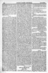 County Courts Chronicle Friday 01 September 1854 Page 10