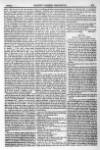 County Courts Chronicle Friday 01 September 1854 Page 11