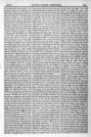 County Courts Chronicle Friday 01 September 1854 Page 13
