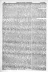 County Courts Chronicle Friday 01 September 1854 Page 14