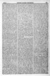 County Courts Chronicle Friday 01 September 1854 Page 15