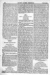 County Courts Chronicle Friday 01 September 1854 Page 16