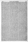 County Courts Chronicle Friday 01 September 1854 Page 17