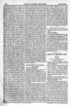 County Courts Chronicle Friday 01 September 1854 Page 18