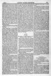 County Courts Chronicle Friday 01 September 1854 Page 19