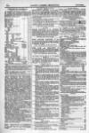 County Courts Chronicle Sunday 01 October 1854 Page 2