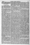 County Courts Chronicle Sunday 01 October 1854 Page 3