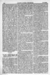 County Courts Chronicle Sunday 01 October 1854 Page 4