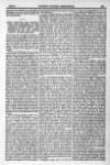 County Courts Chronicle Sunday 01 October 1854 Page 5
