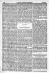 County Courts Chronicle Sunday 01 October 1854 Page 6
