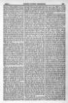 County Courts Chronicle Sunday 01 October 1854 Page 7
