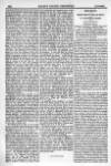 County Courts Chronicle Sunday 01 October 1854 Page 8