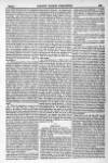 County Courts Chronicle Sunday 01 October 1854 Page 9