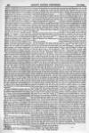 County Courts Chronicle Sunday 01 October 1854 Page 10