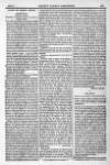 County Courts Chronicle Sunday 01 October 1854 Page 11