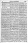 County Courts Chronicle Sunday 01 October 1854 Page 12
