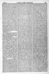 County Courts Chronicle Sunday 01 October 1854 Page 13