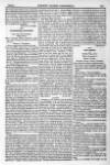 County Courts Chronicle Sunday 01 October 1854 Page 15