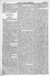 County Courts Chronicle Sunday 01 October 1854 Page 16