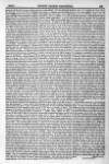 County Courts Chronicle Sunday 01 October 1854 Page 17