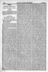 County Courts Chronicle Sunday 01 October 1854 Page 18