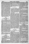 County Courts Chronicle Sunday 01 October 1854 Page 19