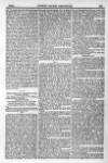 County Courts Chronicle Sunday 01 October 1854 Page 21