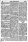 County Courts Chronicle Sunday 01 October 1854 Page 22