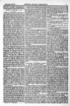 County Courts Chronicle Monday 01 January 1855 Page 3