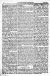 County Courts Chronicle Monday 01 January 1855 Page 4
